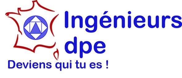 logo-sidpe
