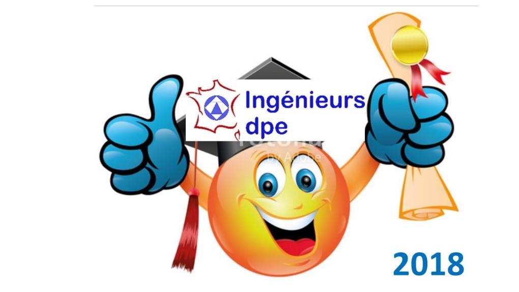 DPE 2018