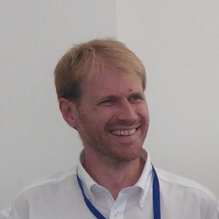 Matthieu Gimmig