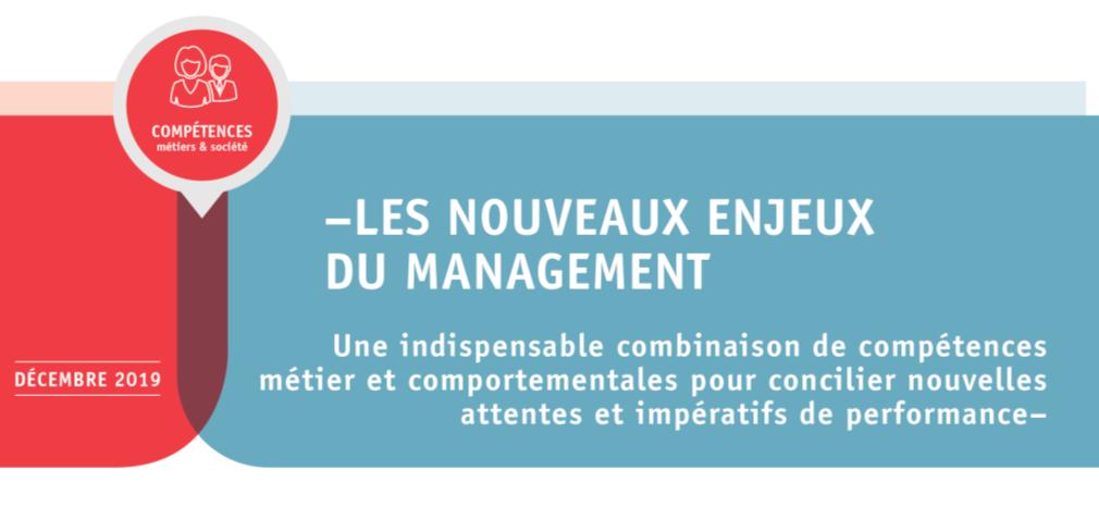 2 Actu - management 1