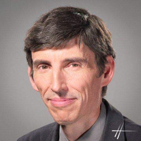 Pierre-Yves Bouchard