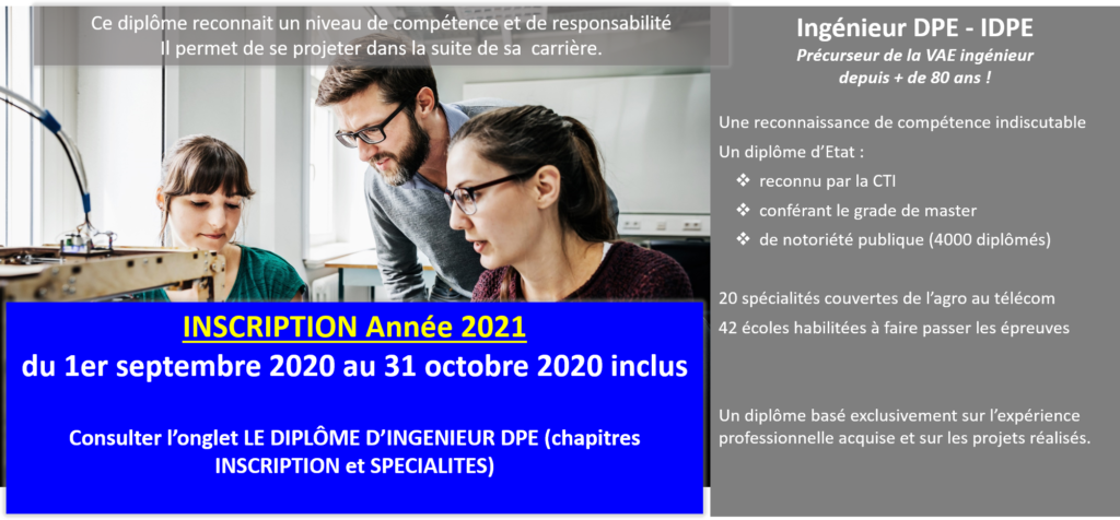 20200909 Page d'accueil