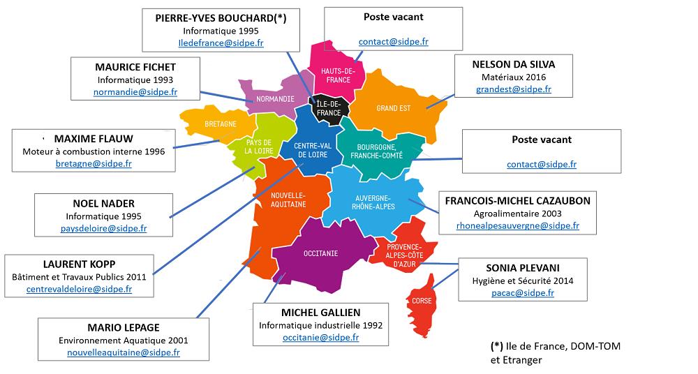 20200916 map régions v3