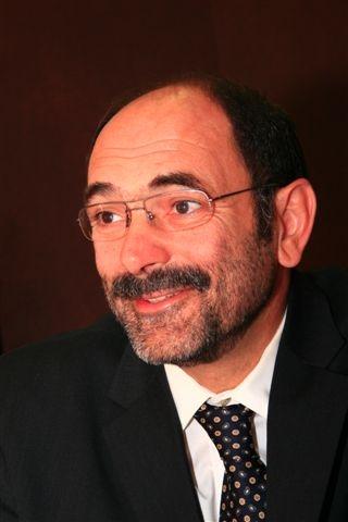 Jean-Marie Esteve