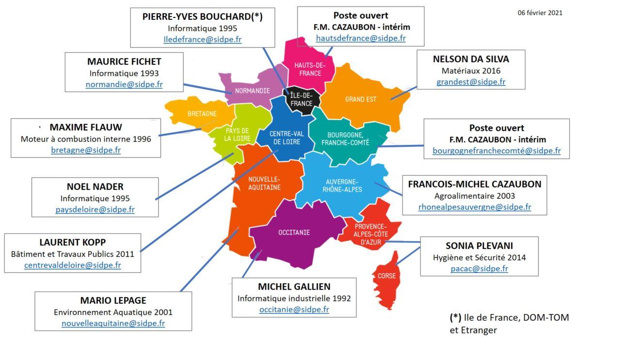 20210206 map régions